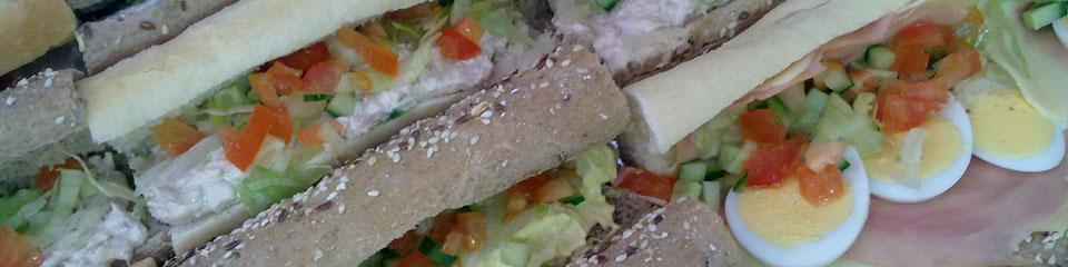 Lunchcafe Mokkas 5