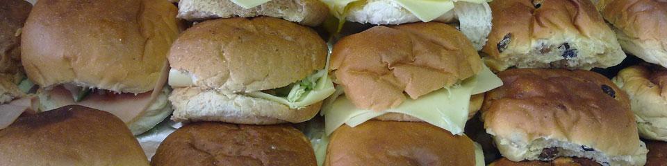 Lunchcafe Mokkas 4